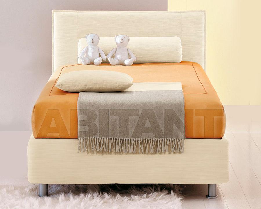 Buy Children's bed Bonaldo Letti Open Paco NPA2