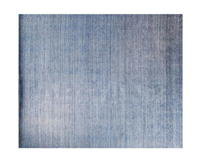 Modern Carpet Sahrai Milano Noor Freedom Denim