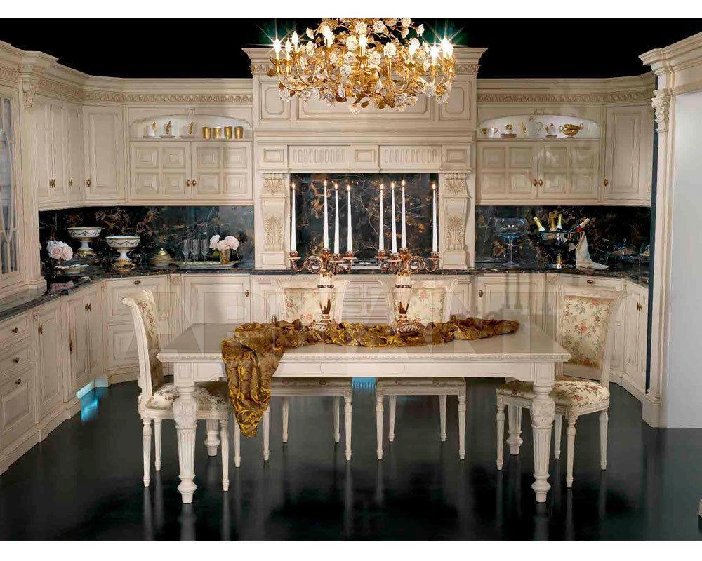 Buy Kitchen fixtures Moletta & Co S.r.l. 2016 Giulia