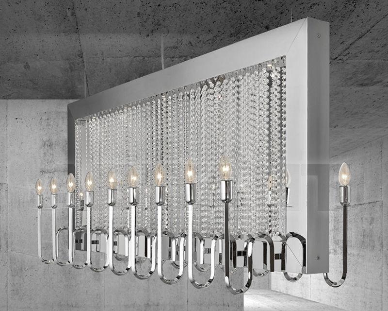 Light silver ilfari 6514c : buy оrder оnline on abitant