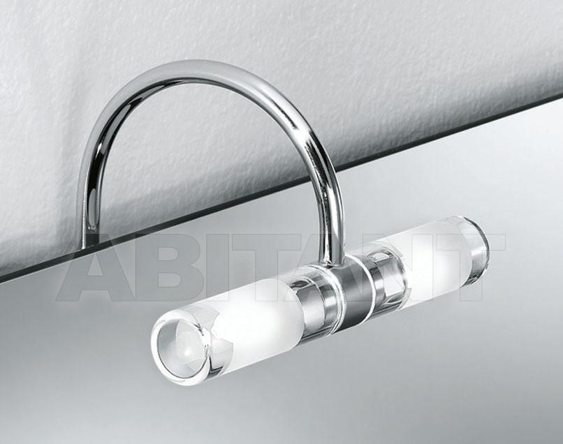 Buy Lighting Linea Light Decorative 3670