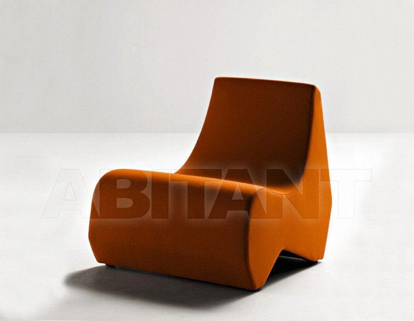 Buy Сhair La Cividina La Cividina\catalogo 2010 5702