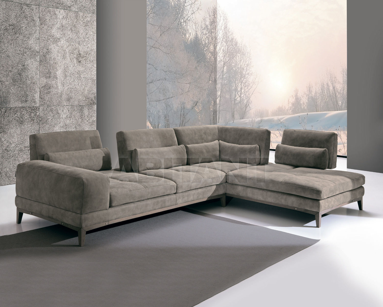 Buy Sofa Snob Maxdivani Spa PREMIUM Snob 0310 + 0341