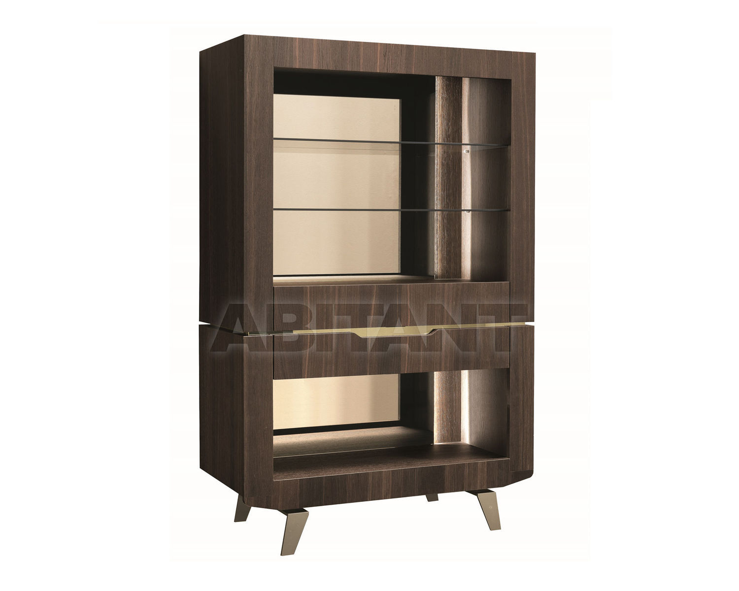 Sideboard Brown Alf Uno S P A Pjac0600rt Buy Order Online On