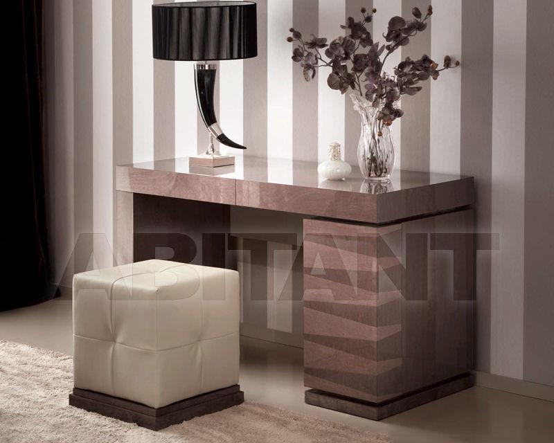 Toilet table light brown Alf Uno s.p.a. KJMA150BT, : Buy ...