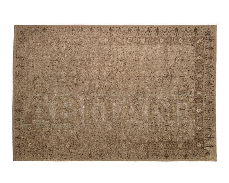 Classic carpet Light brown Cattelan Italia Delhi, : Buy, оrder ...