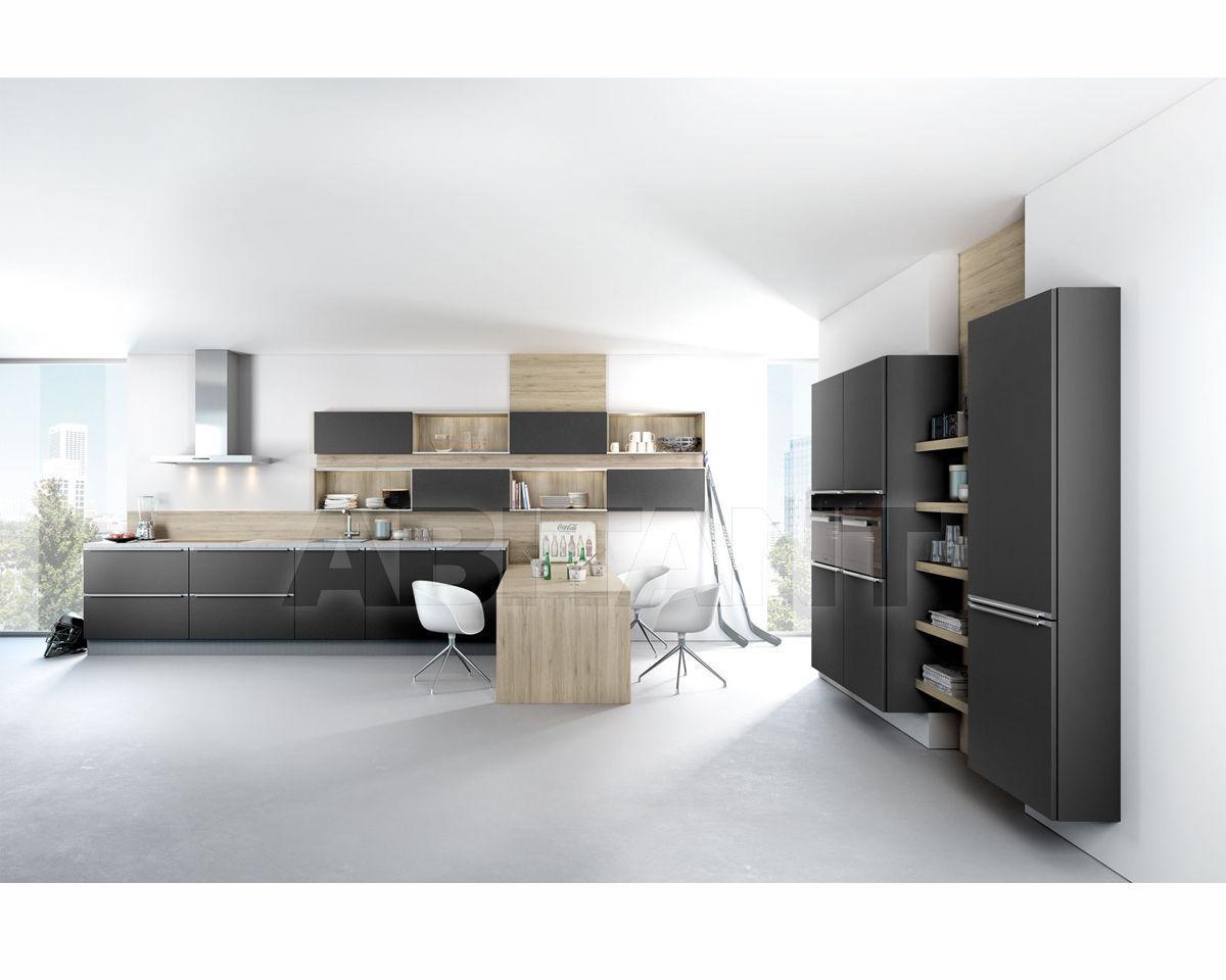 Kitchen Fixtures Black Haecker 6000 Buy Order Online On Abitant