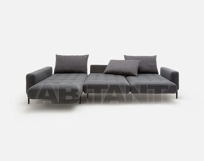 rolf benz sofas settees corner buy rder nline on abitant. Black Bedroom Furniture Sets. Home Design Ideas