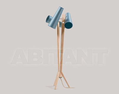 https://static12.abitant.co.uk/uploads/product_image/188/2579/floor_lamp_amasis_volpi_sedie_e_mobili_imbottiti_s_r_l_contemporary_6lup_004_0pb_slide.jpg