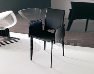 Magic By Ozzio Design.Medium Black Ozzio Design Pozzoli Group Srl Furniture Buy Order