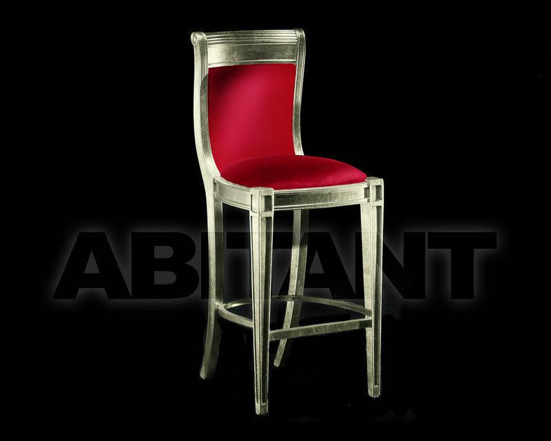 Bar stool red orsitalia eleganza sgabello bar alto : buy оrder