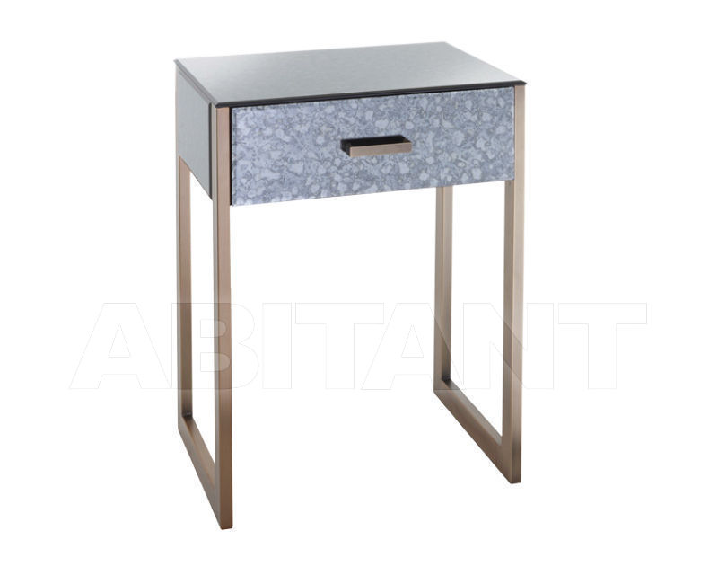 Buy Side Table R.V.Astley 2017 6016A