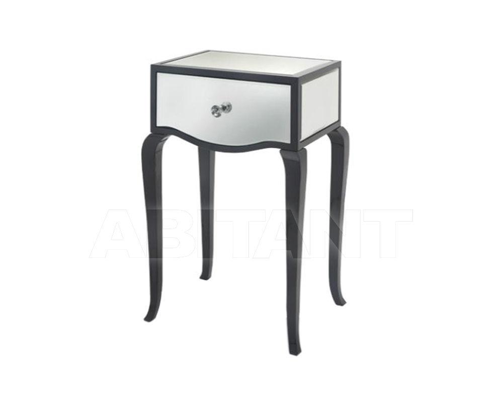 Buy Side Table R.V.Astley 2017 8796