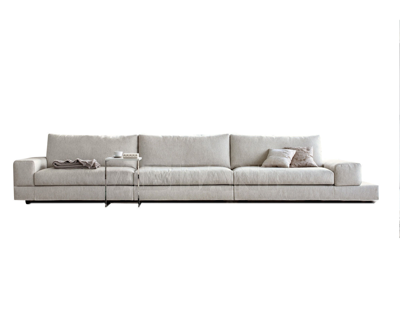 Doimo Salotti Sofas.Sofa Vision White Doimo Salotti 2vsnm2 Buy Order Online