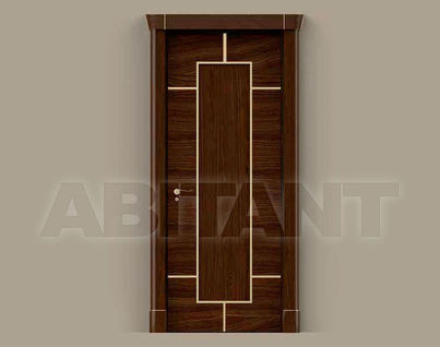 Minotti collezioni srl doors tiles flooring : buy оrder оnline on
