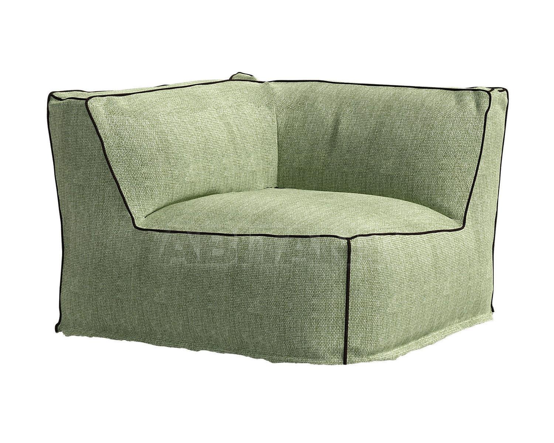 Buy Terrace chair Soft Atmosphera Avantgarden CX.SFT.CA.TC