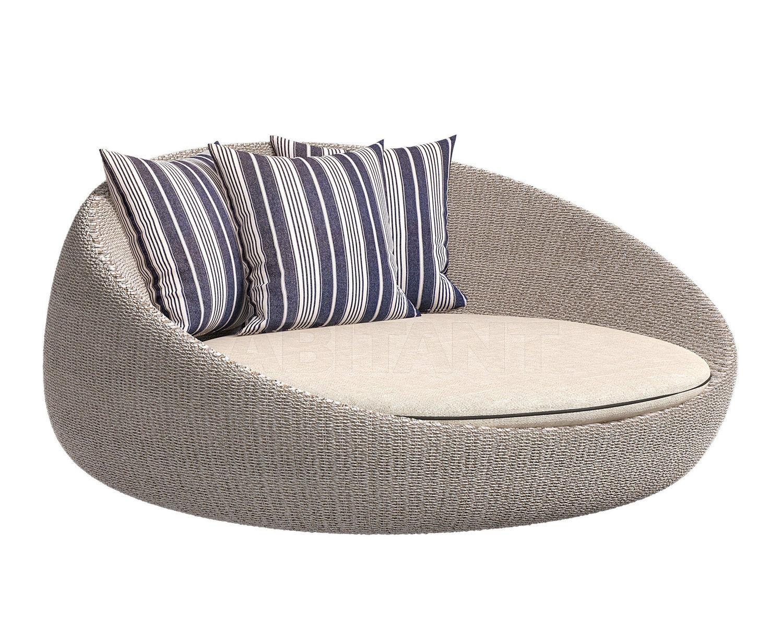 Buy Terrace couch Twiga Atmosphera Avantgarden TW.DYB.09
