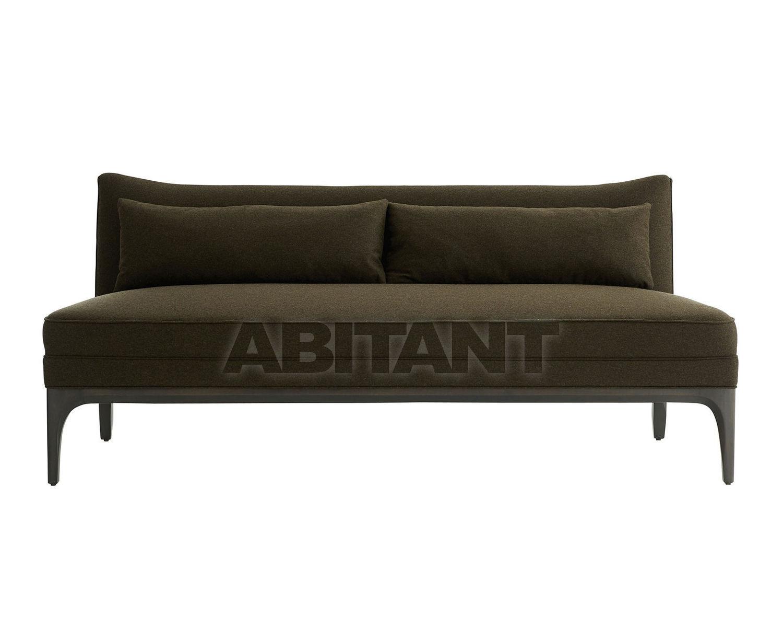 Sofa Chaise Longue Lucia on chair sofa, recliner sofa, bedroom sofa, fabric sofa, settee sofa, futon sofa, art sofa, bookcase sofa, ottoman sofa, beds sofa, lounge sofa, bench sofa, glider sofa, table sofa, pillow sofa, couch sofa, cushions sofa, divan sofa, mattress sofa, storage sofa,