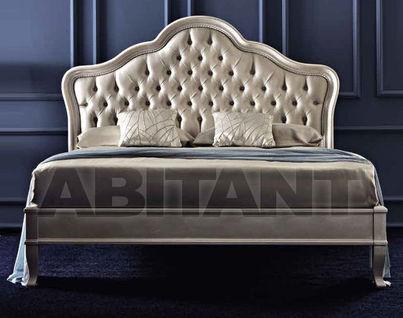 Big Ivory Corte Zari Srl Furniture Buy оrder оnline On Abitant