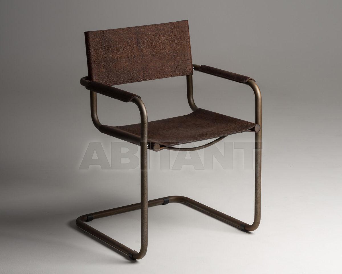 Armchair brown mantellassi meccanica sedia con braccioli buy
