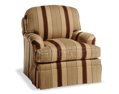 Chair HIGH STREET Taylor King CHAIRS 809
