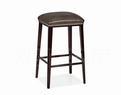 Amazing Hancock Moore Bar Stools For Bar Buy Order Online On Gmtry Best Dining Table And Chair Ideas Images Gmtryco