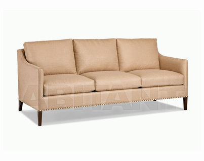 Fine Hancock Moore Sofas Settees Buy Order Online On Abitant Gmtry Best Dining Table And Chair Ideas Images Gmtryco