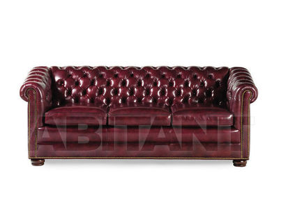 Hancock & Moore sofas & settees with Capitonnage : Buy