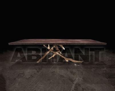 Hudson Furniture dining tables Buy rder nline on ABITANT