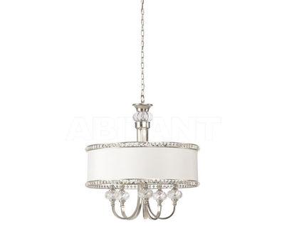 wildwood lamps chandeliers for bedroom buy оrder оnline on abitant