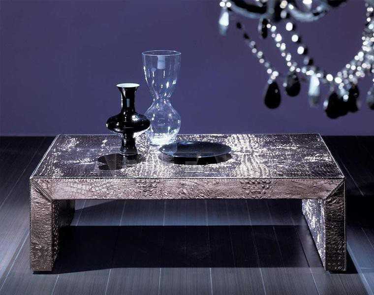 Buy Coffee table Formerin Object TABBY Table
