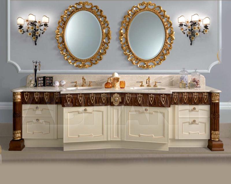 Buy Wash Basin Cupboard Arca Srl BATHROOM PR001
