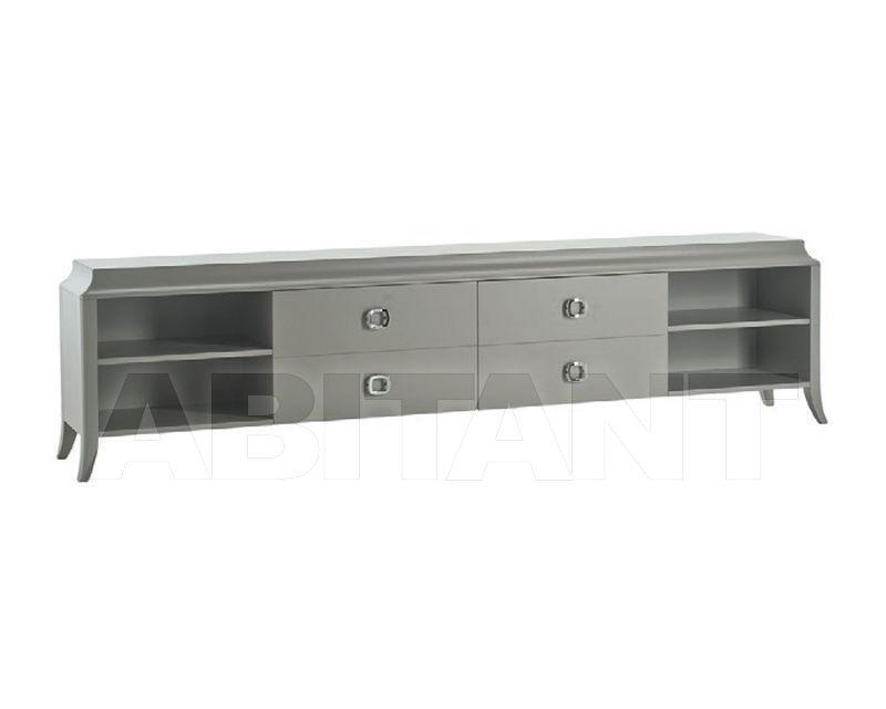 Buy Cabinet for AV Brunello1974 Valentino VL143
