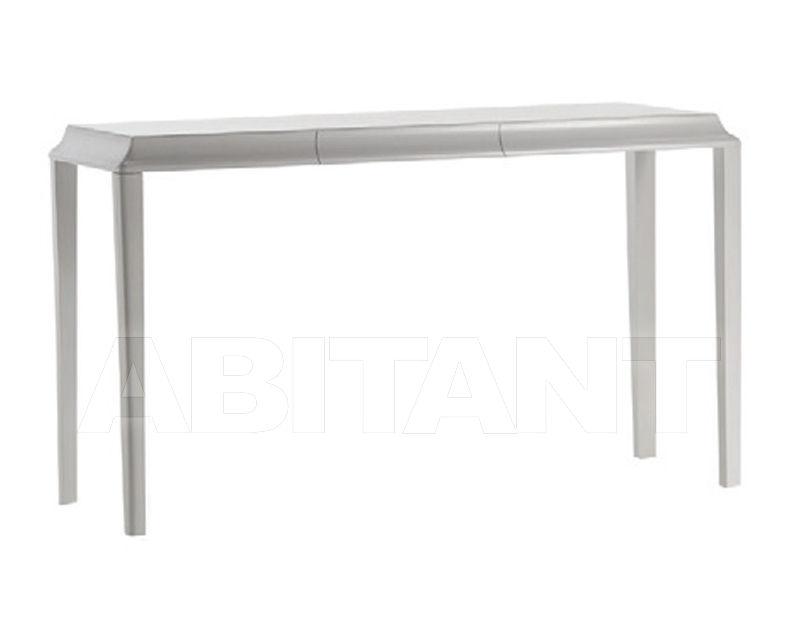 Buy Toilet table Brunello1974 Valentino VL730