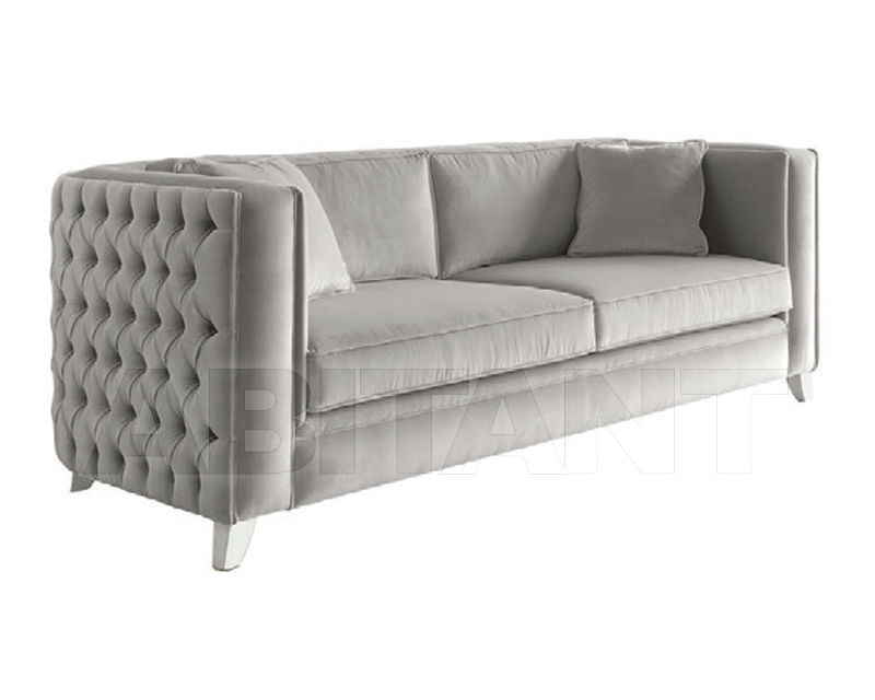 Buy Sofa Brunello1974 Valentino VL913