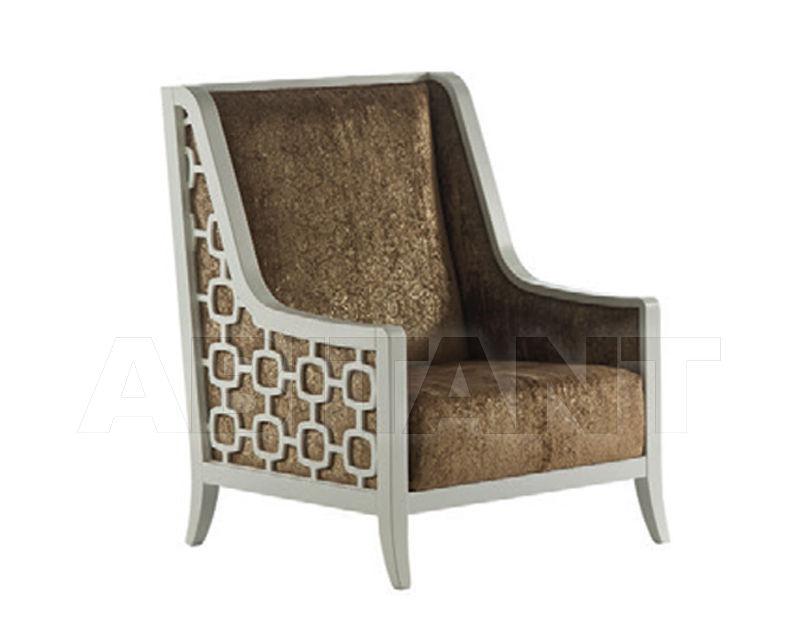 Buy Chair Brunello1974 Valentino VL933