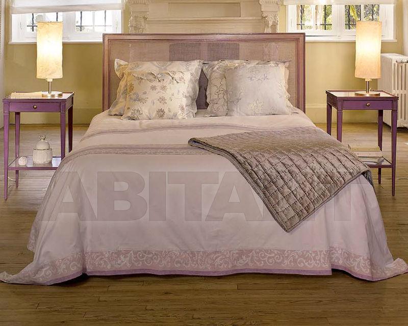 Buy Bed  Les Histoires d'Alice & Cie 2018 ELODIE Tête de lit cannée