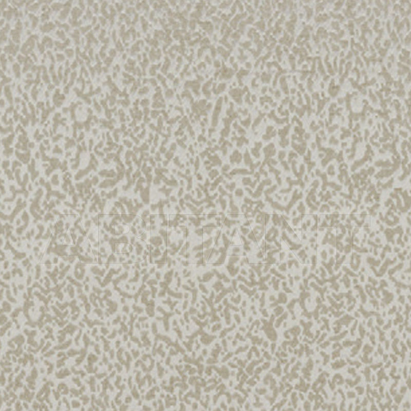 Buy Upholstery  Brunello1974 FABRICS BS315