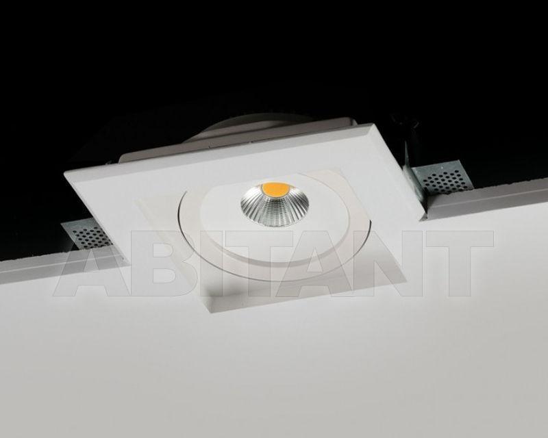 built in light hadar white bpm lighting 10132 04 buy оrder