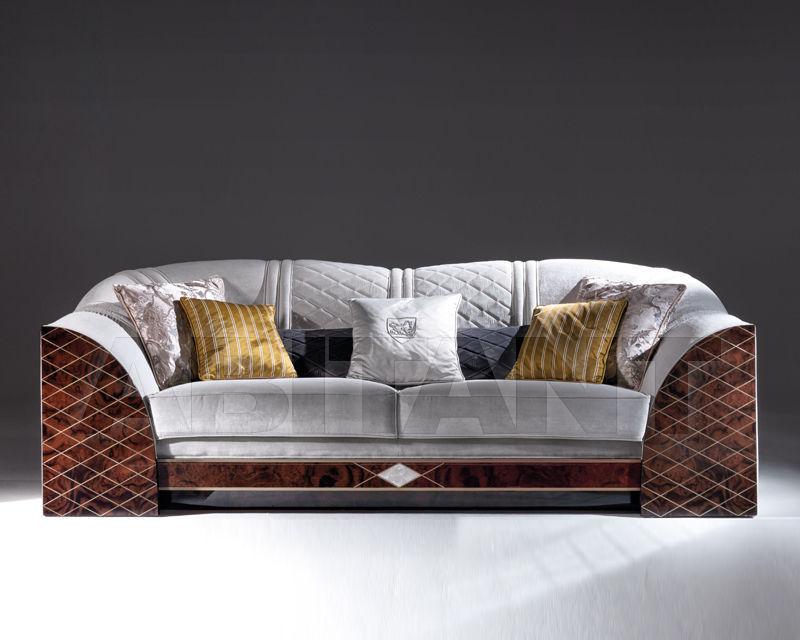 Buy Sofa Rozzoni Mobili  2018 MI-205