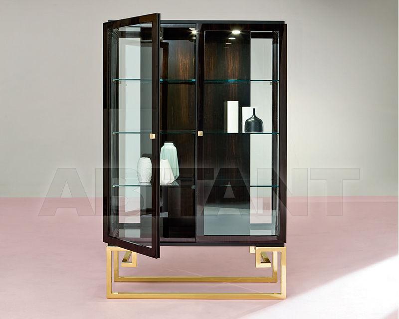 Buy Glass case Rozzoni Mobili  2018 AR-229