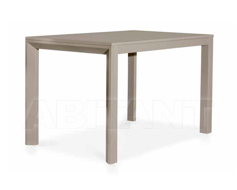 Buy Dining table Domus Mobili 2018 9472-05