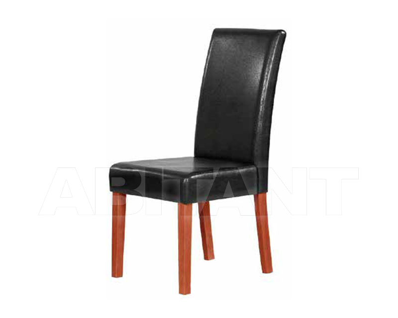 Buy Chair Domus Mobili 2018 9296 - 21
