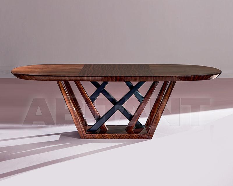 Buy Dining table Rozzoni Mobili  2018 AR-221