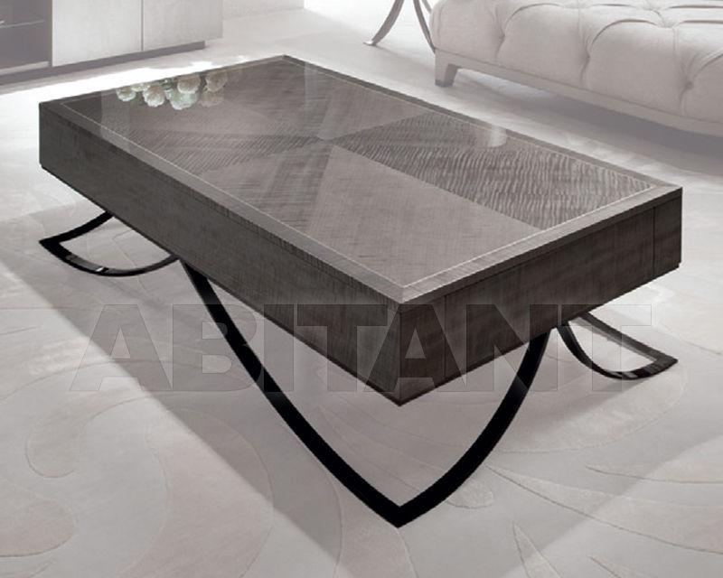 Buy Coffee table Giorgio Collection 2018 680/46