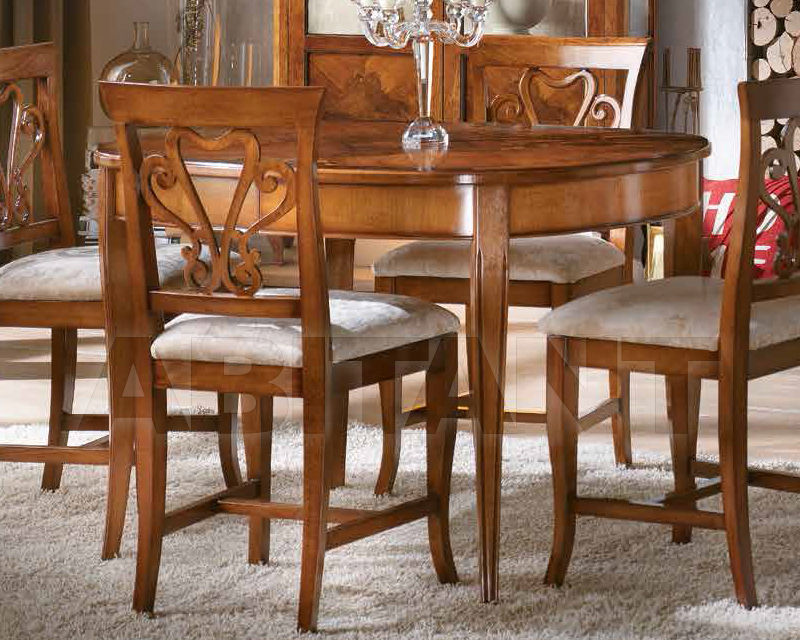 Buy Dining table Domus Mobili 2018 H925