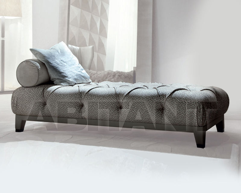 Buy Couch Giorgio Collection 2018 Masami - chaise longue
