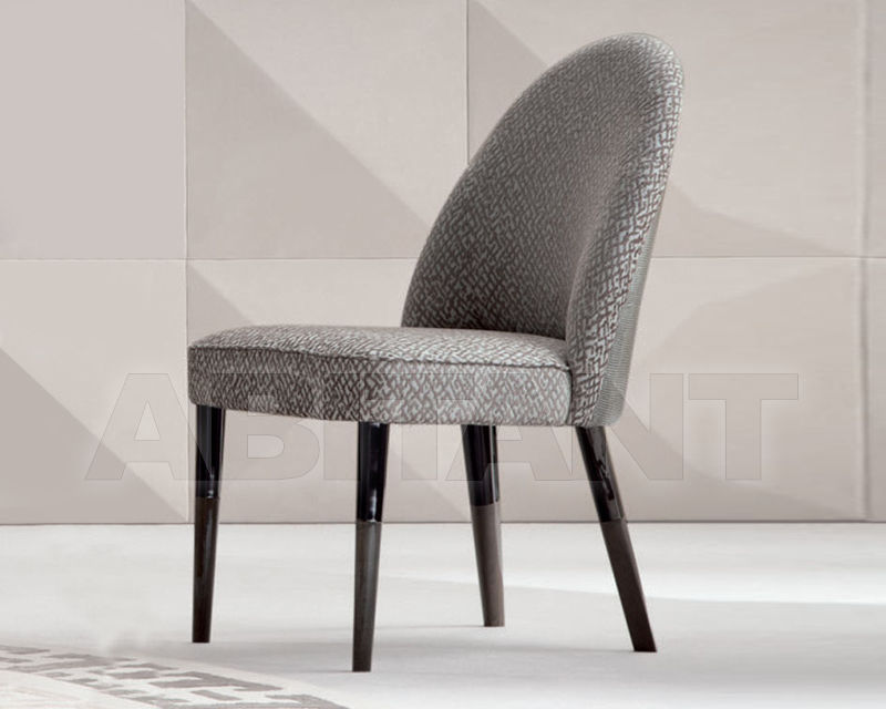 Buy Chair Giorgio Collection 2018 680/30/L