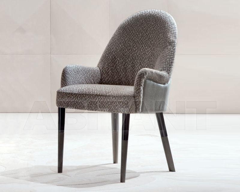 Buy Armchair Giorgio Collection 2018 680/20/L