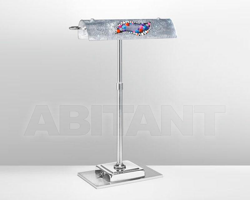Buy Table lamp BANKERS Kolarz 2018 5040.70150.000/ki50